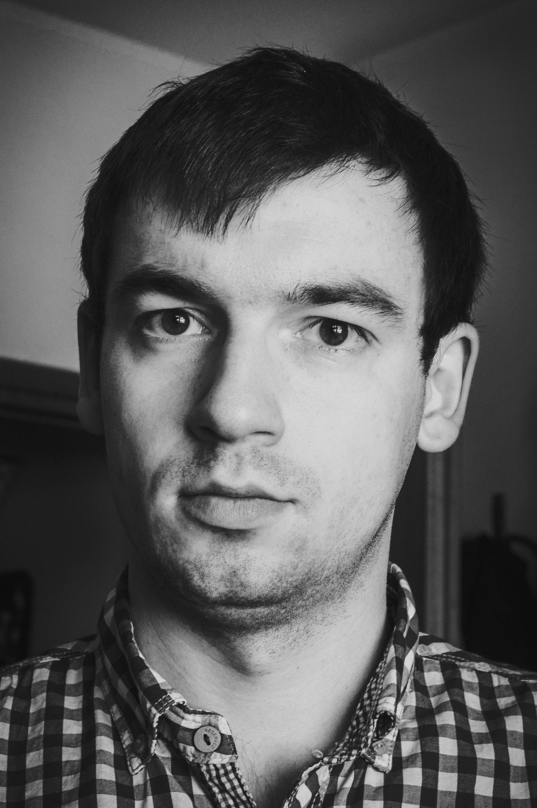 Rafał Oleksiewicz